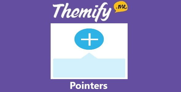 Themify Builder Pointers